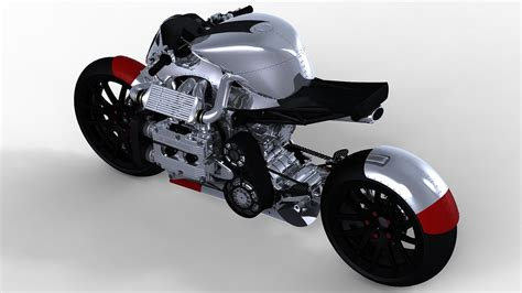 subaru kickboxer concept subaru wrx powered quot kickboxer quot asphalt rubber