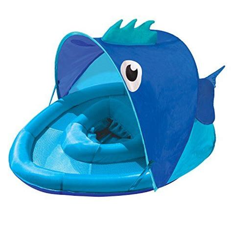 amazon pool floats 25 best ideas about baby pool on pinterest plastic baby
