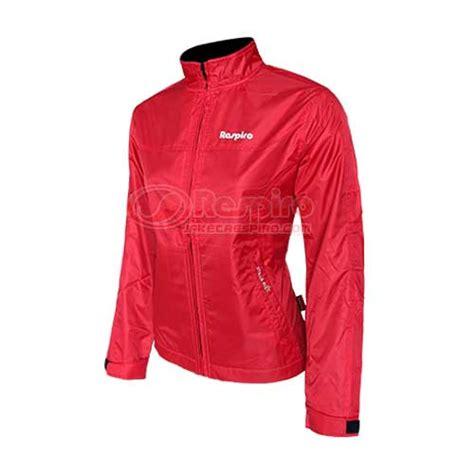 Grosir Pabrik Baju Termurah Jaket Norita jaket motor murah untuk wanita kata kata sms