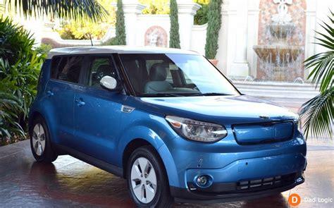 Kia Soul Gas Mileage 2014 2014 Kia Soul Gas Mileage 2017 2018 Best Cars Reviews