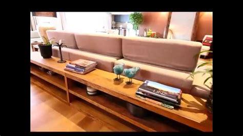 aparador lateral de sofa movel rustico movel de apoio lateral para sofa banqueta e