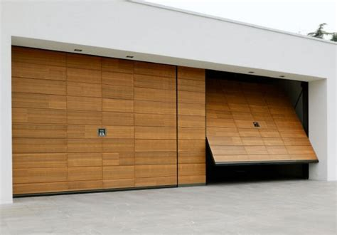 porte garage blindate silvelox porte per garage e porte blindate