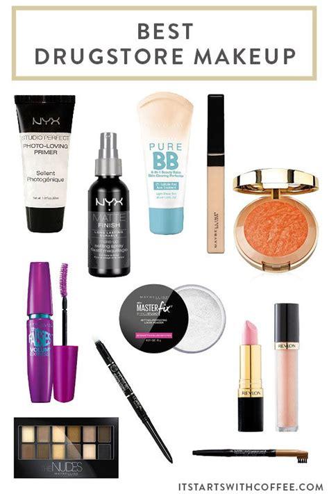 makeup drugstore best drugstore makeup drugstore makeup best