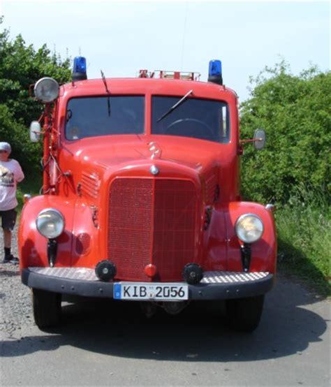 kennzeichen kib ehemalige fahrzeuge feuerwehr weitersweiler
