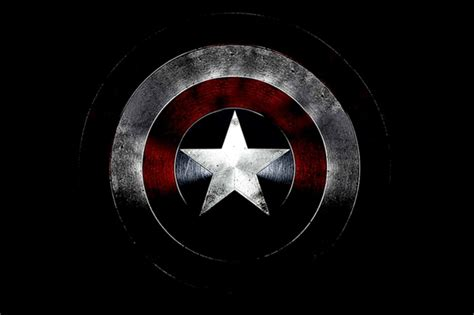captain america bouclier wallpaper captain america spider man batman saurez vous