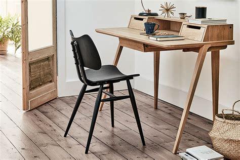 desk console desks console tables living room ercol furniture