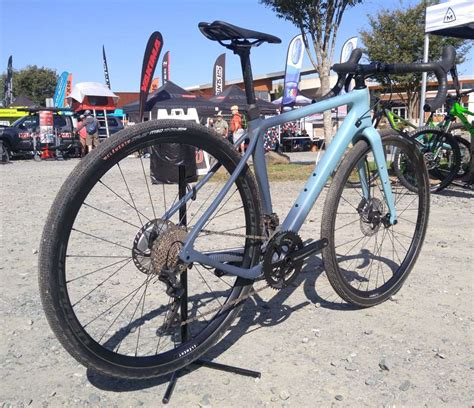 Search S Feature 2018 Norco Bicycles Search Xr Carbon Gravel Bike Gravel Cyclist The Gravel