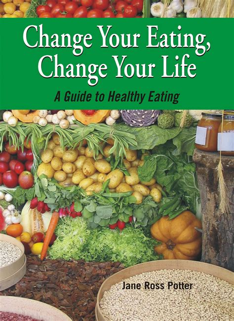 healthy food healthy books health books our books