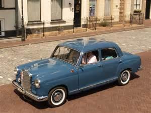 file 1960 mercedes 190 bk 04 02 p2 jpg wikimedia