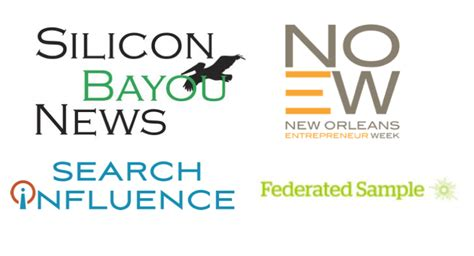 Of New Orleans Mba Curriculum by Tulane Ideacorps Team Assigned To Work With Local High