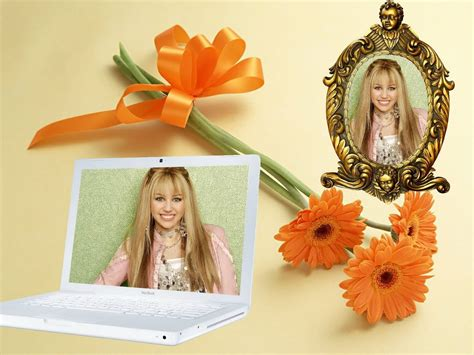 hannah montana forever wallpaper hannah montana 13648896 960 720 jpg hannah miley reloaded by dj hannah montana wallpaper