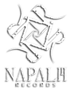 NAPALM RECORDS – Ad Infinitum