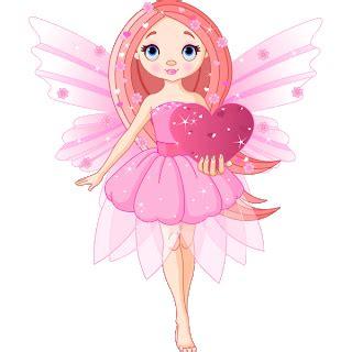 fee clipart pink fairies clip fairies magical images