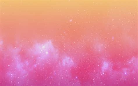 imagenes tumblr para fondo de escritorio fondo de pantalla semanal galaxia en iphoneros