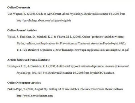 dissertation makers citation maker dissertation