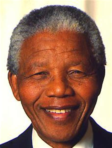 name the biography of nelson mandela south africa seminar info pages