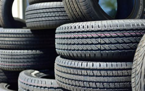 Best Deals On New Car Tires How To Get The Best Deal For Your New Michelin Tires All