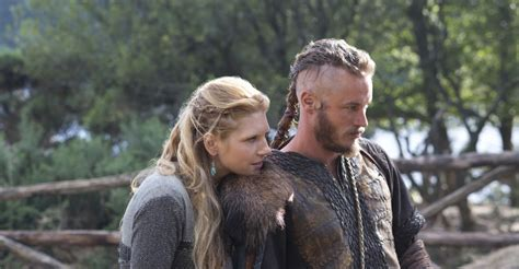 history channel vikings women hairstyles vikings episode 1 03 dispossessed vikings tv series