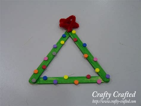 crafty crafted com 187 blog archive crafts for children