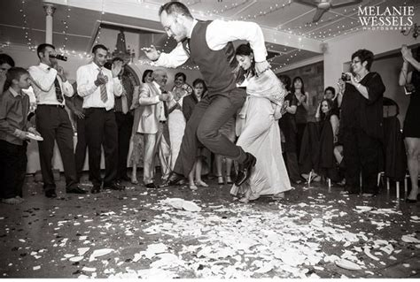 german wedding traditions and customs smashing plates a wedding tradition breaking