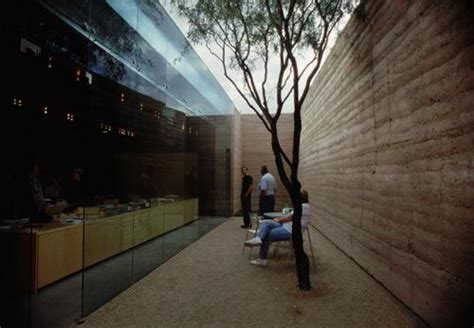 home design forum low budget home design forum archinect arch rammed earth home design home