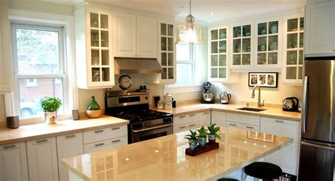 lidingo kitchen cabinets 12 best lidingo lansa images on pinterest