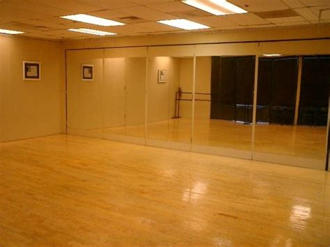 700 sq ft room junior ballroom at dance north county 700 square foot