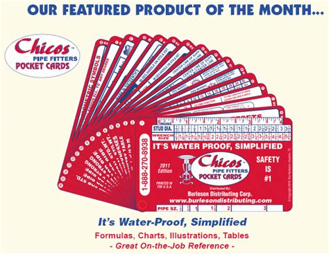 Where To Buy Chico S Gift Card - burleson distributing