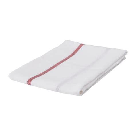 White Kitchen Towels kitchen towel white kitchen design photos