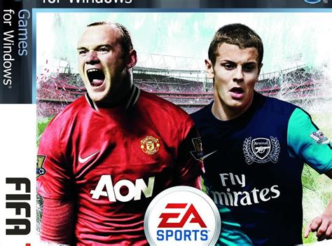 fifa 2012 game for pc free download full version game fifa 2012 full version game pc gratis game