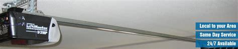 repair garage door openers garage door opener garage door opener repair