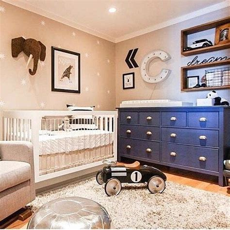 nursery decorations best 25 navy blue nursery ideas on baby boy