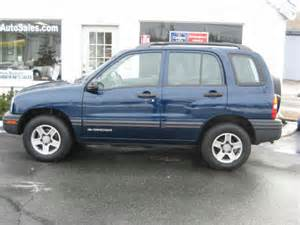 chevrolet cobalt for sale chevrolet impala for sale