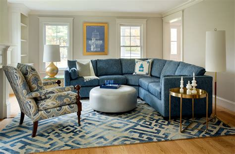 Sofa Upholstery Cost by How Much Does A Fabric Cost Circle Furniture