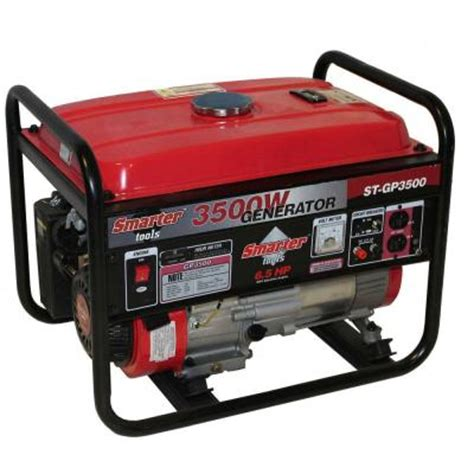 home depot generators portable rachael edwards