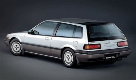 cars from the 90s 20 cars from the 90s you just don 226 t see any more our