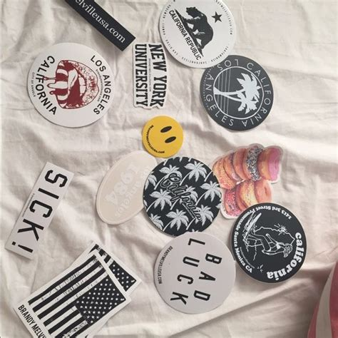 preppy jeep stickers 25 best ideas about brandy melville stickers on pinterest