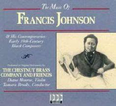 1000 images about p i frank johnson novels 1000 images about black musicians singers composers