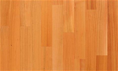 Welches Holz Passt Zu Kirschbaum by Worktop Express De Information Guides Auf Den Punkt