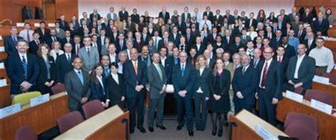 Harvard Mba International Development by International Business International Business Harvard