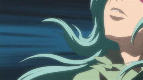 imagenes anime poringa bleach anime images bleach gif neliel hd wallpaper and