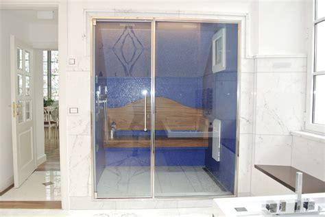 bagno turco vendita bagno turco manerbio mattsole