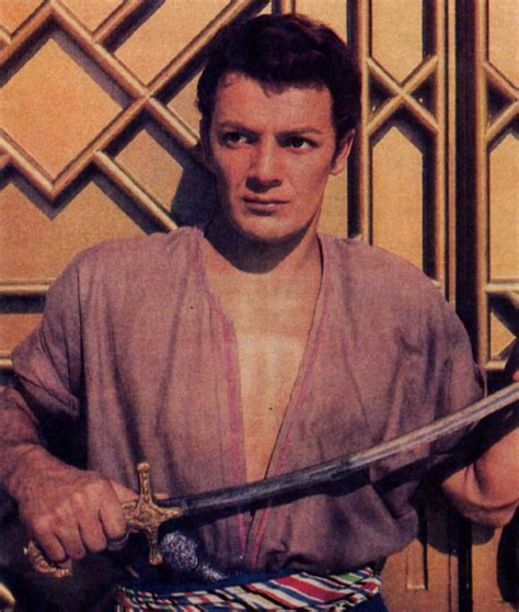 film biography cornel wilde 100 best images about cornel wilde swashbuckling star on