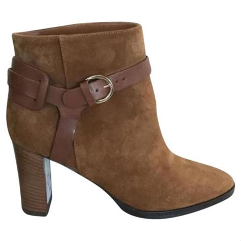 jimmy choo on sale jimmy choo boots on sale up to 70 off at tradesy