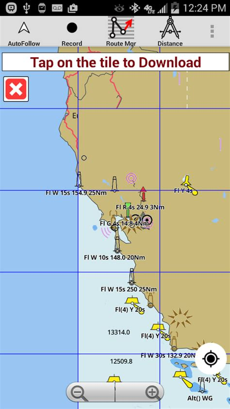 boat gps with weather usa noaa marine charts lake maps android apps on