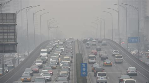 Is It Better To Get A Masters Or An Mba by Smog Alarm Bedrohliche Werte In China Und Indien Wetter De