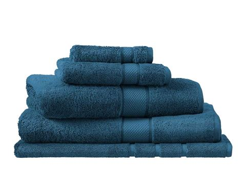 Mats And Towels by Cotton Kingfisher Towels And Mat