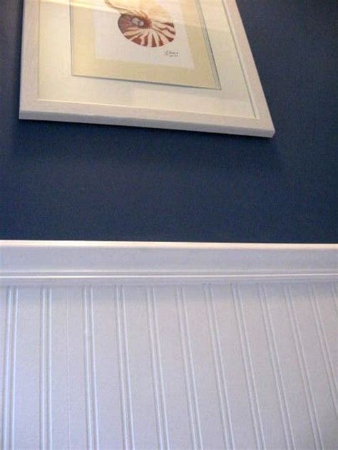 lowes beadboard wallpaper 17 best images about paintable wall paper ideas on