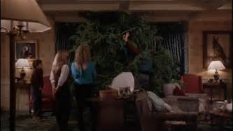 christmas vacation scenes clark griswold collection