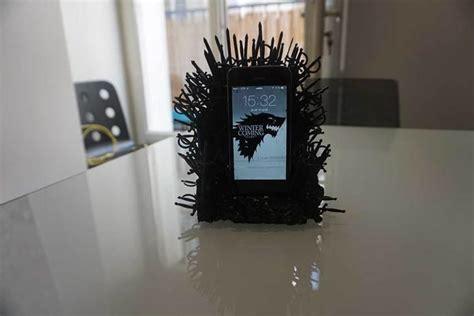Game Of Thrones Jon Snow Meme